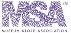 www.museumstoreassociation.orgwp-contentuploads201808MSA-Logo_sm-300x138