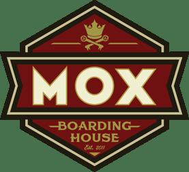 Case-Study-Mox-Boarding-House-Logo