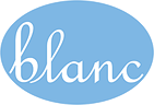 Blanc Boutique Logo
