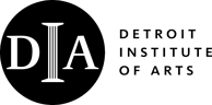 DIA-Loog-Black-500