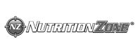 Franchise-logos-nutrition-transparent