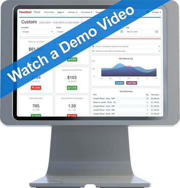 HL-iMac-Sales-Dashboard-Watch-Video