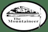 Mountaineer-Logo-Dark-Grey