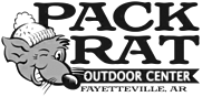 Pack-Rat-Logo-Dark-Grey