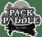 Pack-and-Paddle-Logo-Dark-Grey
