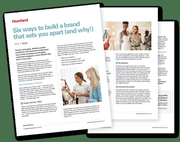 LP-Six-Ways-Build-A-Brand