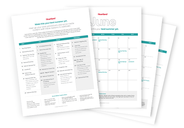 P6.1125-Printable-Content-Calendar-Thumbnail-