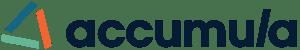 Accumula Logo