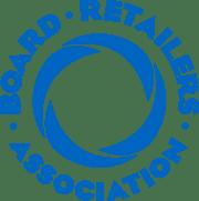 BRA-Logo