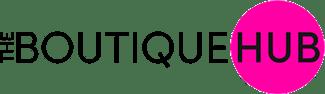 BoutiqueHub-Logo