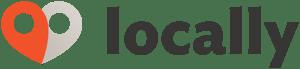Locally-Logo