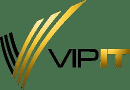 VIP-IT-Logo