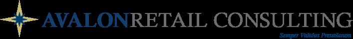 avalon-logo-transparent