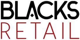 blacks-retail-logo-new