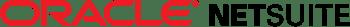 oracle-netsuite-h-logo