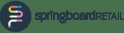 SpringboardRetail_Header_Logo_Web