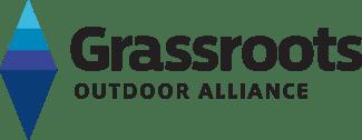 Grassroots-Outdoor-Alliance-Logo