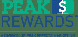 Peak-Rewards-Logo