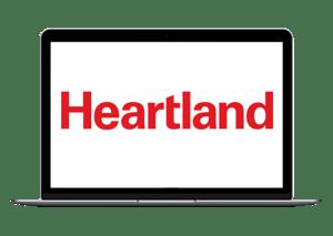 HL Integration Heartland new