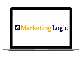HL Integration eMarketing new