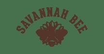 Competitors-Top-Logo-SavannahBee