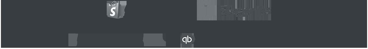 pricing-integration-logos-block