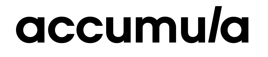 accumula-logo.png