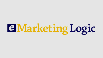 app_emarketinglogic_logo