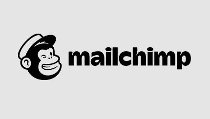 app_mailchimp_logo