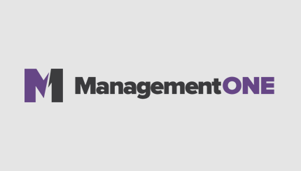 app_mgmt-one_logo2