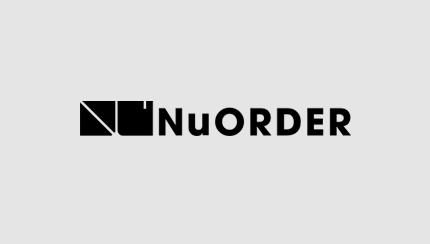 app_nuorder_logo2
