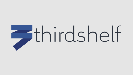 app_thirdshelf_logo