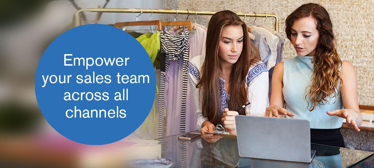 Slider-Empower-Sales-Team