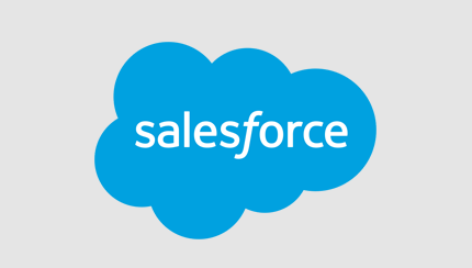 app_salesforce_logo